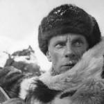 sledy-na-snegu-1955-god