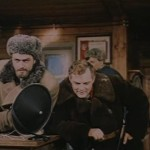 daleko-ot-moskvy-1980-god