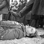 dve-zhizni-1961-god