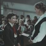ulica-mladshego-syna-1962-god