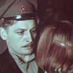 lyubov-yarovaya-1970-god