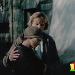 krasnye-bashmachki-1986-god