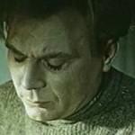 aktyor-i-rezhissyor-evgenij-matveev