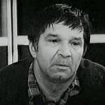 klyuchi-ot-raya-1975-god