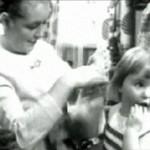 strannye-lyudi-1969-god