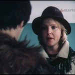 poka-ne-vypal-sneg-1984-god