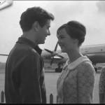 do-oseni-daleko-1964-god
