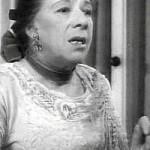 aktrisa-serafima-birman