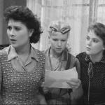 lyubovyu-nado-dorozhit-1959-god