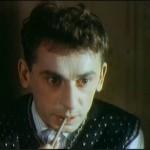 popugaj-govoryashchij-na-idish-1990-god