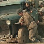 esli-vrag-ne-sdayotsya-1982-god
