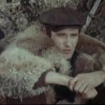idushchie-za-gorizont-1972-god