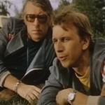ralli-1978-god