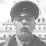 aktyor-i-rezhissyor-nikolaj-ohlopkov