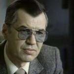 professiya-sledovatel-1982-god
