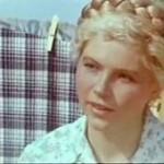 zhivite-v-radosti-1978-god