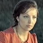 aktrisa-olga-ostroumova