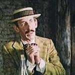 srochno-sekretno-gubcheka-1982-god