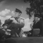 novyj-dom-1947-god