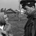 aktyor-vyacheslav-shalevich