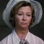 aktrisa-nina-menshikova