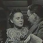 ubijcy-vyhodyat-na-dorogu-1942-god