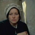 aktrisa-larisa-malevannaya