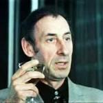 sto-gramm-dlya-hrabrosti-1976-god