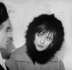 Фокусник, 1967 год