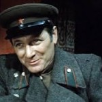 aktyor-aleksandr-belyavskij