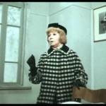 pohishchenie-1969-god