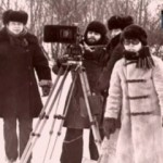 rezhissyor-dinara-asanova