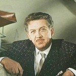 aktyor-andrej-popov