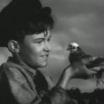 malchik-s-okrainy-1947-god