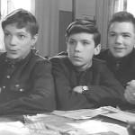 mishka-serega-i-ya-1961-god