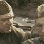 podvig-odessy-1986-god