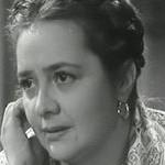 gulyashchaya-1961-god