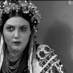 shchors-1939-god