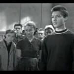 aktyor-evgenij-zharikov