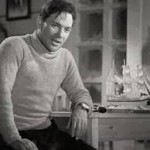 romantiki-1941-god