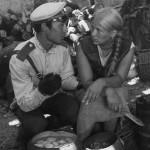 ballada-o-komissare-1967-god