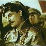 vihri-vrazhdebnye-1953-god