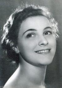 aktrisa-tatyana-pileckaya
