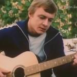 premera-v-sosnovke-1986-god