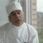 prosto-sasha-1976-god
