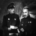 dni-i-nochi-1944-god