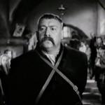 trevozhnaya-molodost-1954-god