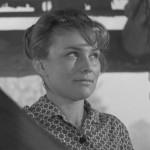 bolshaya-ruda-1964-god
