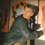 souchastie-v-ubijstve-1985-god