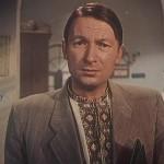 zhenih-s-togo-sveta-1958-god